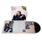 Glenn Gould: Bach: Goldberg Variations Bwv 988 - Plak