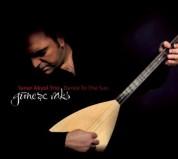 Taner Akyol: Güneşe Raks / Dance to the Sun - CD