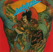 Dokken: Beast From The East (Live) - CD