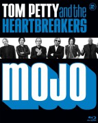Tom Petty: Mojo - BluRay