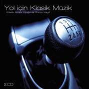 Çeşitli Sanatçılar: Yol İçin Klasik Müzik - CD
