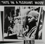 Sun Ra: Fate In A Pleasant Mood + Bad And Beautiful - CD