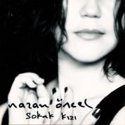 Nazan Öncel: Sokak Kızı - CD