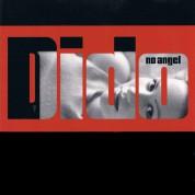Dido: No Angel - CD