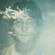 John Lennon: Imagine - CD