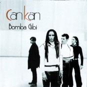 Cankan: Bomba Gibi - CD