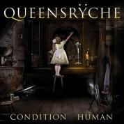 Queensryche: Condition Hüman - CD