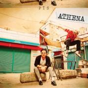 Athena: Pis - CD