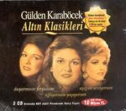 Gülden Karaböcek: Altın Klasikleri - CD