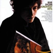 Bob Dylan: Greatest Hits - CD