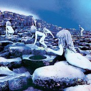 Led Zeppelin: Houses Of The Holy (Deluxe CD Edition) - CD