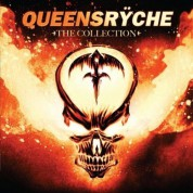 Queensryche: The Collection - CD