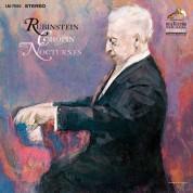Arthur Rubinstein: Chopin: Nocturnes - CD