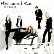 Fleetwood Mac: The Dance - Plak