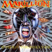 Marillion: B-Sides Themselves - CD