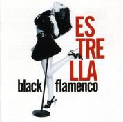 Estrella: Black Flamenco - CD