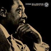 Duke Ellington: The Feeling Of Jazz - Plak
