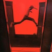 Mos Def: The Ecstatic - CD