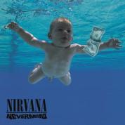 Nirvana: Nevermind - Plak