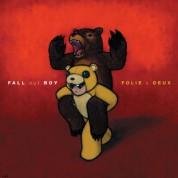 Fall Out Boy: Folie À Deux - CD