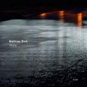Mathias Eick: Skala - CD