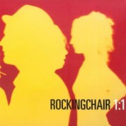 Rockingchair: 1:1 - CD