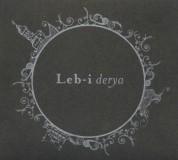 Onur Engin: Leb-i Derya Compiled by Onur Engin - CD