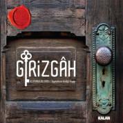 Alaturka Records: Girizgah - Plak