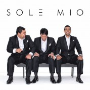 Sol3 Mio - CD