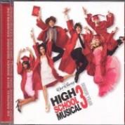 Çeşitli Sanatçılar: High School Musical 3ee - CD