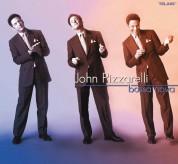 John Pizzarelli: Bossa Nova - CD
