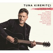 Tuna Kiremitçi ve Arkadaşları - CD