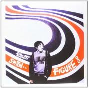 Elliott Smith: Figure 8 - Plak