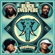 Black Eyed Peas: Elephunk - Plak