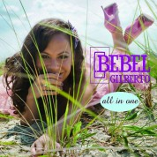 Bebel Gilberto: All In One - CD