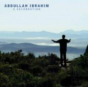 Abdullah Ibrahim: A Celebration - CD