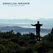 Abdullah Ibrahim: A Celebration - CD