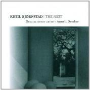 Ketil Bjørnstad: The Nest - CD