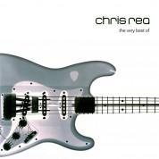 Chris Rea: The Very Best of Chris Rea - Plak