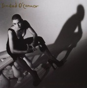Sinead O'Connor: Am I Not Your Girl ? - CD