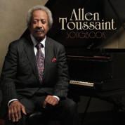 Allen Toussaint: Songbook - CD