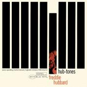 Freddie Hubbard: Hub-Tones - Plak
