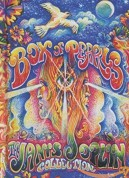 Janis Joplin: Box Of Pearls - CD