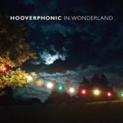 Hooverphonic: In Wonderland - Plak