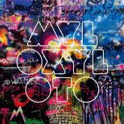 Coldplay: Mylo Xyloto - Plak
