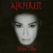 Yıldız Tilbe: Aşk Perest - CD