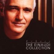 Ludovico Einaudi: Echoes - The Einaudi Collection - CD