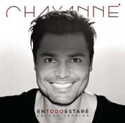 Chayanne: En Todo Estaré - CD