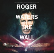 Roger Waters: The Wall - CD