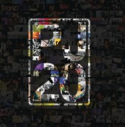 Pearl Jam: Twenty (Soundtrack) - CD